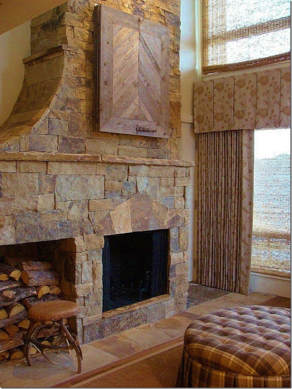5-fireplaceviewfromLR
