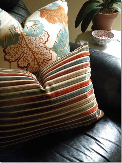 Calico Corners fabric
