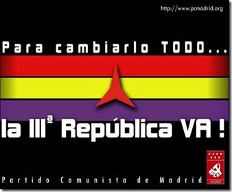 PCM_III_Republica_ParaCambiarloTodo