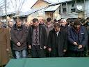 Kasım İşlek (Apkero)'nun  Cenazesi 24 Şubat 2010 Tarihinde Bahadun Köyü'nde Kaldırıldı! Haberin Devamı için Tıklayınız..!