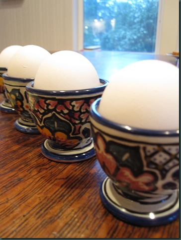 egg cups 018