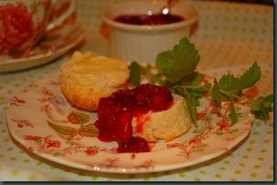 strawberry jam 030