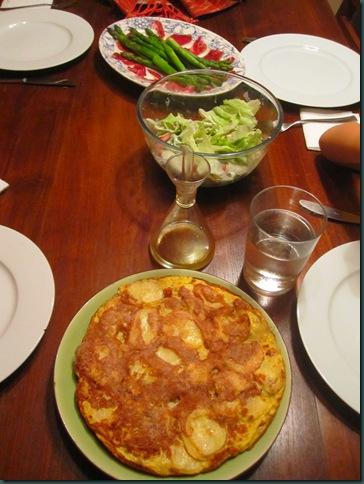 tortilla 084