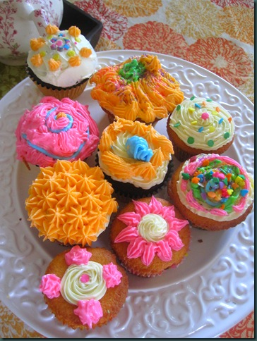 cupcakes 170