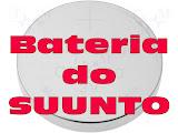 bateria_suunto.jpg