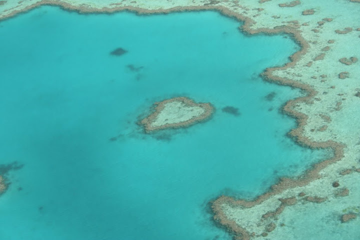 175_Whitsundays_HeartReef