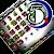 Calendario Turnos Acerinox file APK for Gaming PC/PS3/PS4 Smart TV