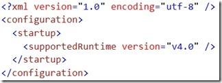 examplefile
