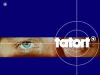 Tatort-Logo_klein