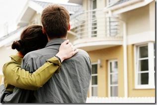 Купить собственное жилье или арендовать?