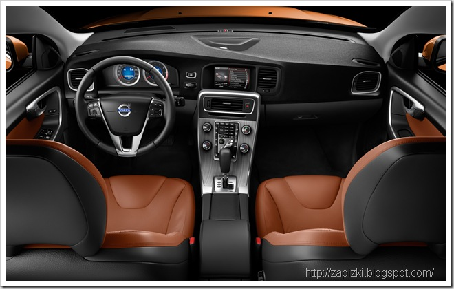 wallpaper_S60_interior_01