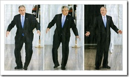 bush_dance