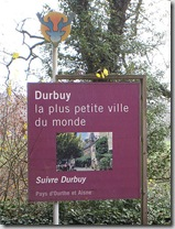 durbuy La Plus Petite Ville Du Monde