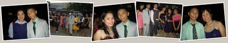 View JS Prom 2010