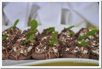 ChocolatePavlova4