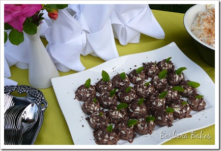 ChocolatePavlova3