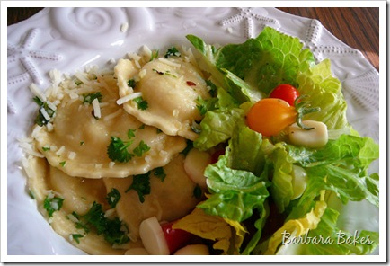 Red-Pepper and Herb Ravioli3