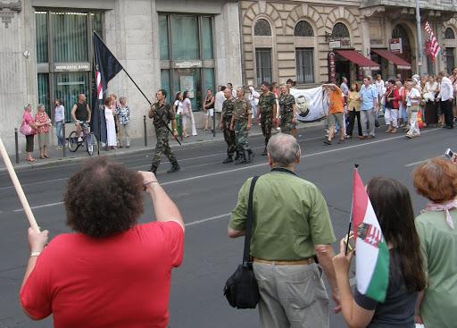 Budapest,  blog,  Bazilika,  körmenet, belváros,  képek,  fotók, katolikus egyház,  augusztus 20, V. kerület