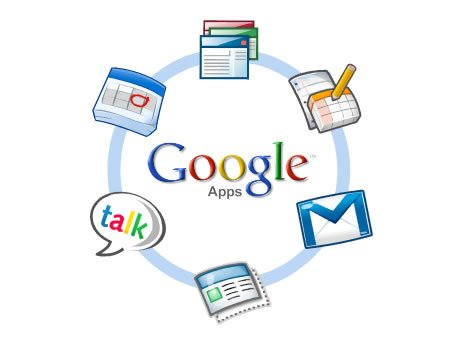 oregon opens google apps for classroom image