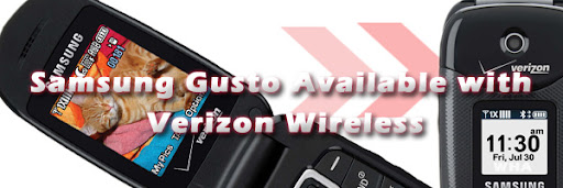 Samsung Gusto Mobile Available With Verizon Wireless+shekhar+sahu+whitehatandroid+boost+mobile+samsung+seek+galaxy+free+mobile image