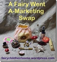 fairy-swap-button-2010