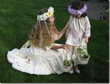 Spring 1118