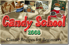 candyschoolbanner