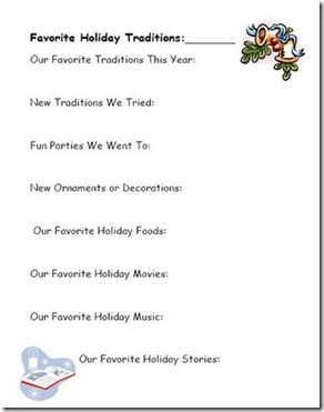 Holiday_Traditions_Medium