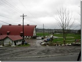 2009 - winter 010