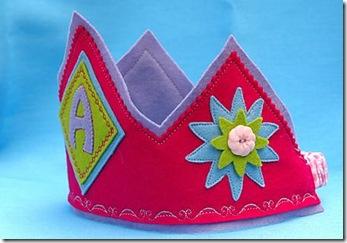 juicy bits crown 1