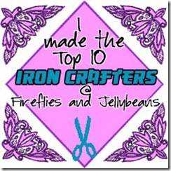 Iron_Crafter_New_top_10