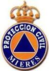 PROTECCIÓN CIVIL MIERES