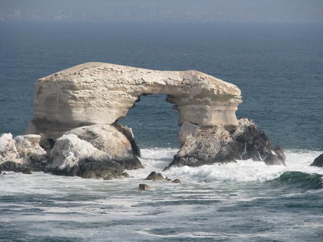 Las Andansas del Rojito en Antofagasta IMG_4096