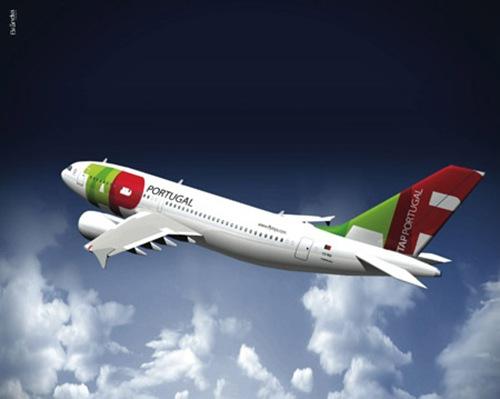TAP anuncia Luanda desde 895 euros para Natal e fim do ano em Angola