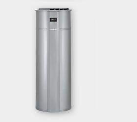 chauffe eau thermodynamique leroy chauffage sanitaire plomberie. Black Bedroom Furniture Sets. Home Design Ideas