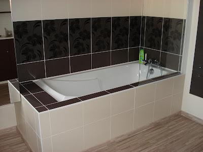 sanitaire salle de bains leroy chauffage sanitaire plomberie. Black Bedroom Furniture Sets. Home Design Ideas