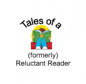 Tales of a (Formerly) Reluctant Reader: Splurch Academy for Disruptive Boys: The Rat Brain Fiasco by Julie Gardner Berry
