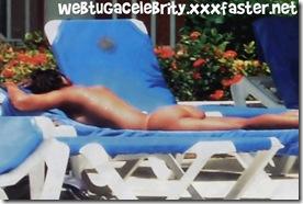 nuria madruga topless 2