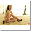 Olivia Wilde GQ 10