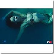 Olivia Wilde GQ 7