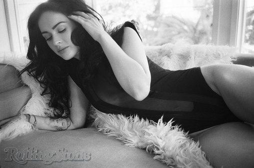 [Megan Fox na Rolling Stone 5[4].jpg]