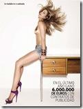 Ana Beatriz Barros topless 5