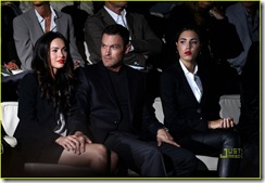 megan-fox-armani-fashion-show-brian-austin-green-07