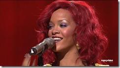 tn-by_mah0ne-Rihanna_Performing_At_Saturday_Night_Live_30.10.10_001