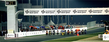 MotoGP 2012