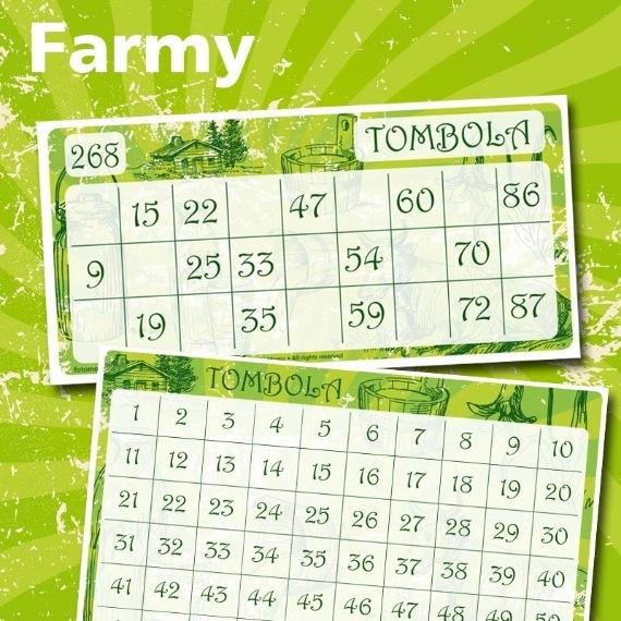 Farmy-thumb.jpg
