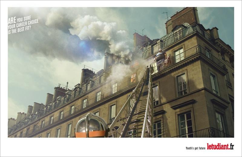 fireman-letudiant.jpg