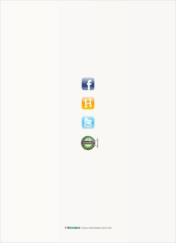 social-networking-since-1873.jpg