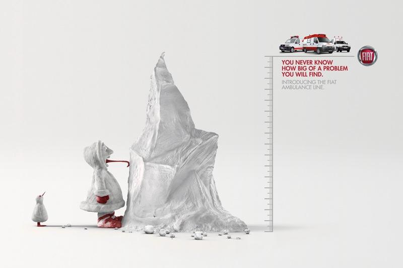 fiat_ambulance_iceberg.jpg