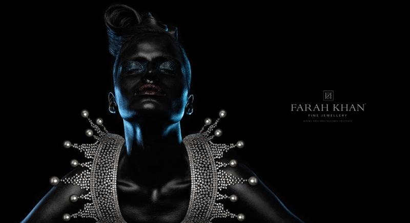 farah3-cr-0499_op2_crop1.jpg